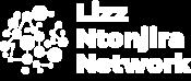Lizz Ntonjira Network Logo White